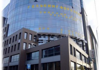 Начало деятельности 2007 год. Фасады
